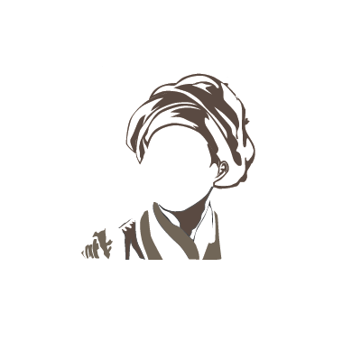 Sequoyah County Historical Society